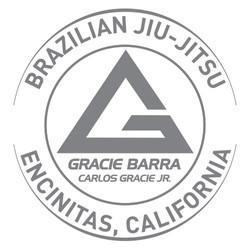 Gracie-Barra-Encinitas-Branding-Webdesig