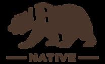 California-Native-Restaurant-Logo-Dark-B