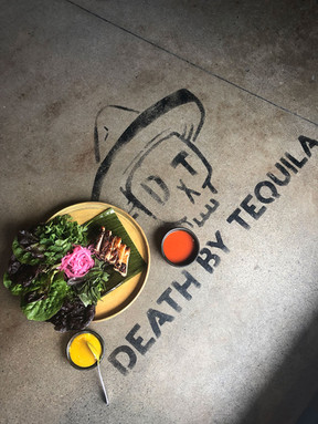 Death-By-Tequila-Resturaunt-Branding-by-