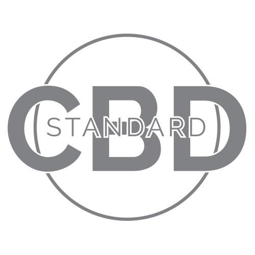 Standard-CBD-Branding-Webdesign-Graphic-