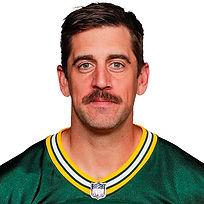 Aaron-Rodgers-Green-Bay-Packers.jpg