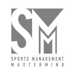 Sports-Management-Masterminds-Branding-W