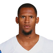 Cedric-Wilson-Jr-Dallas-Cowboys.jpg