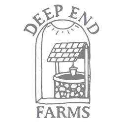 Deep-End-Farms-Branding-Webdesign-Graphi