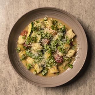 summer-ricotta-gnocchi-California-Native