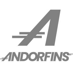 Andorfins-Branding-Webdesign-Graphic-Des