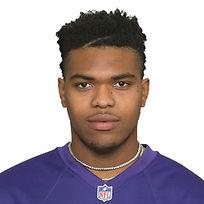 Orlando-Brown-Jr-Baltimore-Ravens.jpg
