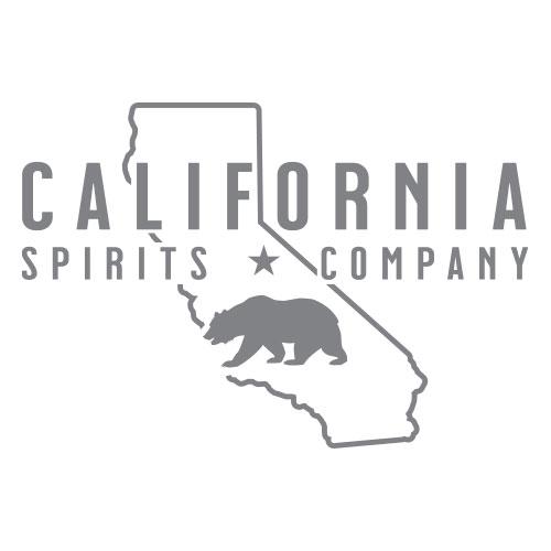 California-Spirits-Company-Branding-Webd