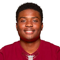 Dwayne-Haskins-Washington-Redskins.jpg