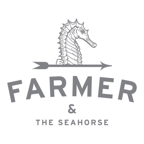 Farmer-and-the-Seahorse-Branding-Webdesi