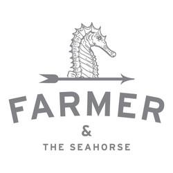 Farmer-and-the-Seahorse-Branding-Webdesi