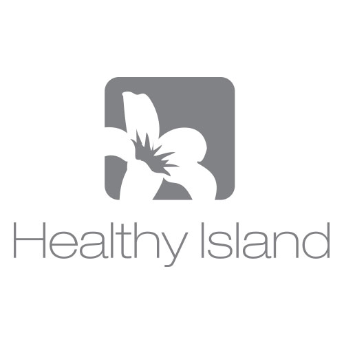 Healthy-Island-Branding-Webdesign-Graphi