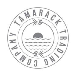 Tamarack-Trading-Company-Branding-Webdes