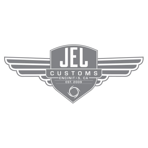 JEJ-Customs-Branding-Webdesign-Graphic-D