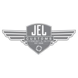 JEJ-Customs-Branding-Webdesign-Graphic-D