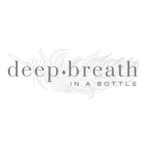 Deep-Breath-in-a-Bottle-Hemp-Branding-We