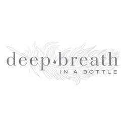 Deep-Breath-in-a-Bottle-Hemp-Branding-We