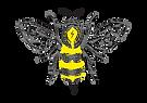 Bee-Nice-Wee-Design-Creative.png