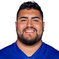 Will-Hernandez-New-York-Giants.jpg