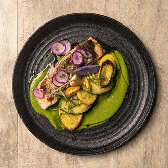 salmon-California-Native-Restaurant-Del-