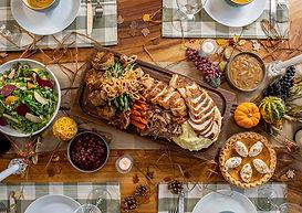 Thanksgiving-Dinner-2020-California-Nati