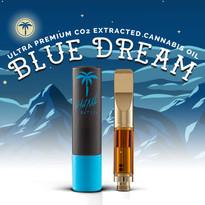 BLUE-DREAM-HOT-NIFE
