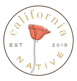 California-Native-Poppy-Logo-Del-Mar.png