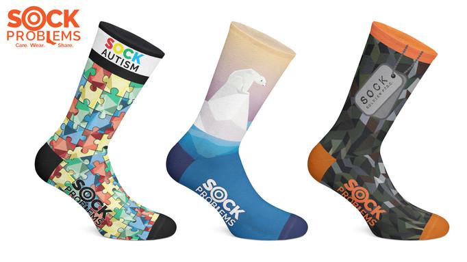 Sock Problems render.jpg