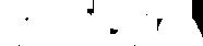 GOATFARM-TYPE-wht.png