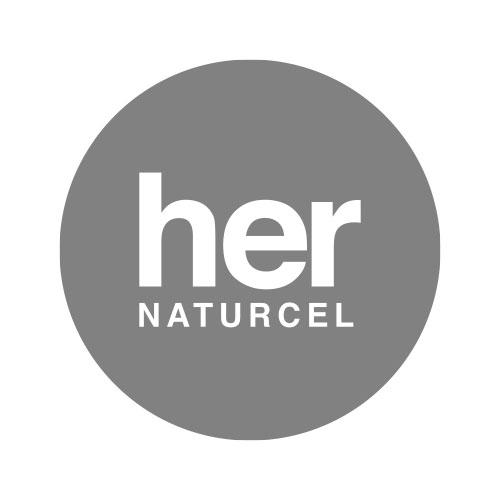 her-naturcel-Branding-Webdesign-Graphic-