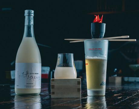 Sake-Beer-Wokou-Ramen-&-Yakitori-Restaur