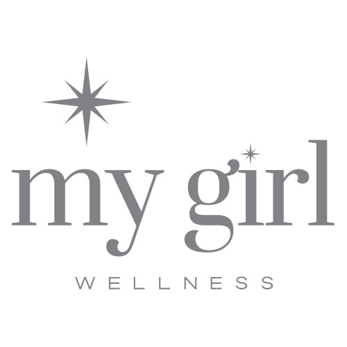 My-Girl-Wellness-Branding-Webdesign-Grap