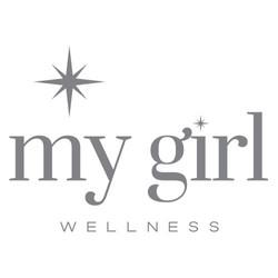 My-Girl-Wellness-Branding-Webdesign-Grap