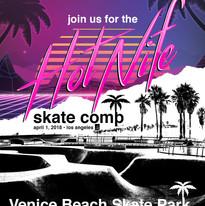 Mobile-Skate-Comp-Banner