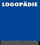 praxis-logo_transp.png