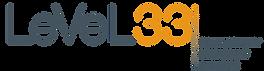 LeVeL33_Full Logo copy.png
