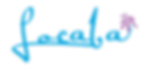 logo-singapur.png