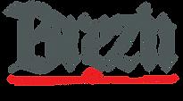 Brez'n Logo.png