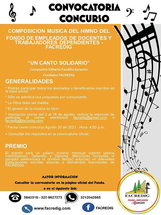 CONVOCATORIA CONCURSO MUSICA.jpg