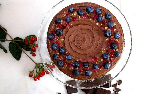 Paleo Cake Top.jpg