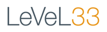 LeVeL33_Logo.png