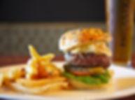 Erwin's - Classic Beef Burger.jpg