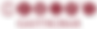 Erwins Logo.png