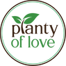 Planty Of Love Logo.png