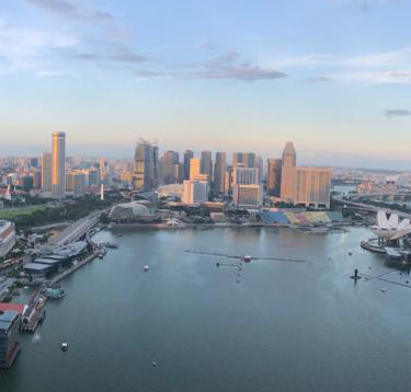 level33-singapore-rooftop-dining-bay-vie