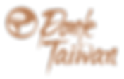 Ponte_Taiwan_Logo.png