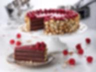 Rasberry w Slice.jpg