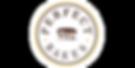 PB logo Web.png