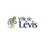 logo-levis5.png