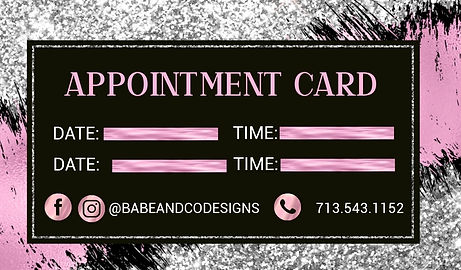 appointment-card-blitz-brow-pink-silver_